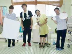 shisetsu01_care_02