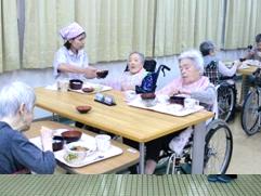 shisetsu01_care_04