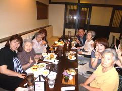shisetsu02_life1_04
